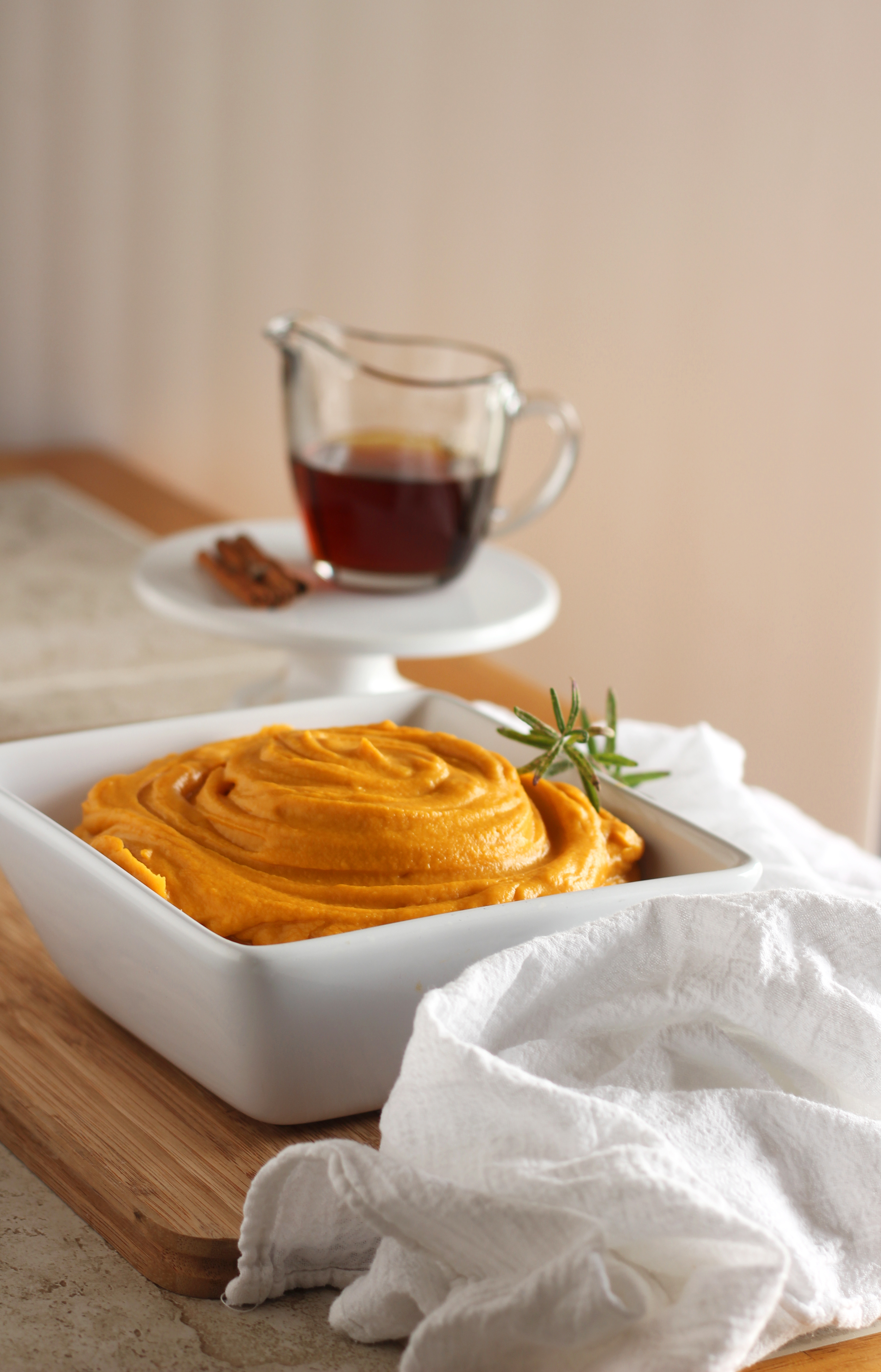 maple whipped sweet potatoes print ingredients 3 lbs sweet potatoes ...