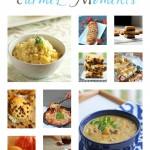 Carmel Moments Highlights of 2013