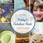 Friday's Fabulous Finds {Week #3}