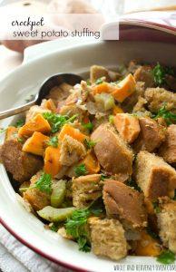 Crockpot-Sweet-Potato-Stuffing9