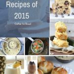Top Recipes of 2015