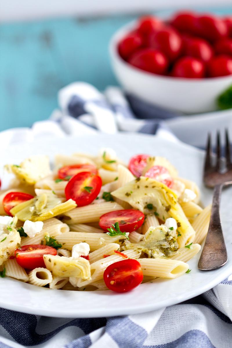Penne-Pasta-Salad1