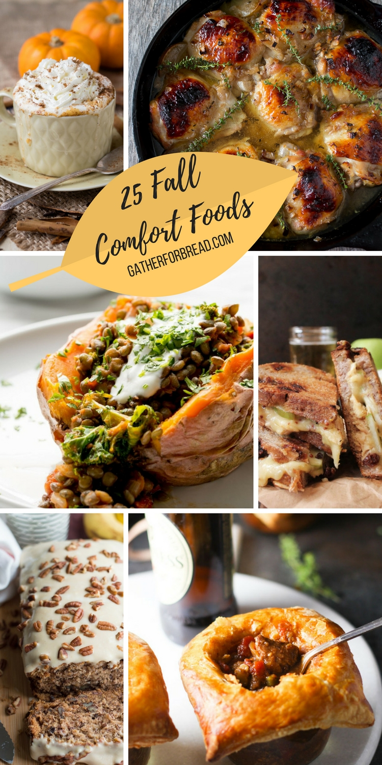 Quick And Easy Soul Food Recipes