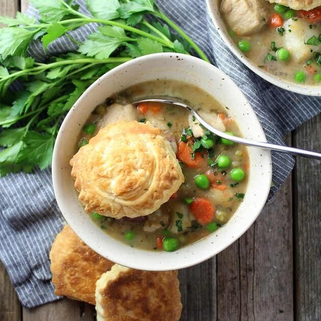 Chicken-Pot-Pie-Soup-good-OT-FGE