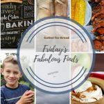 Friday's Fabulous Finds Week 14
