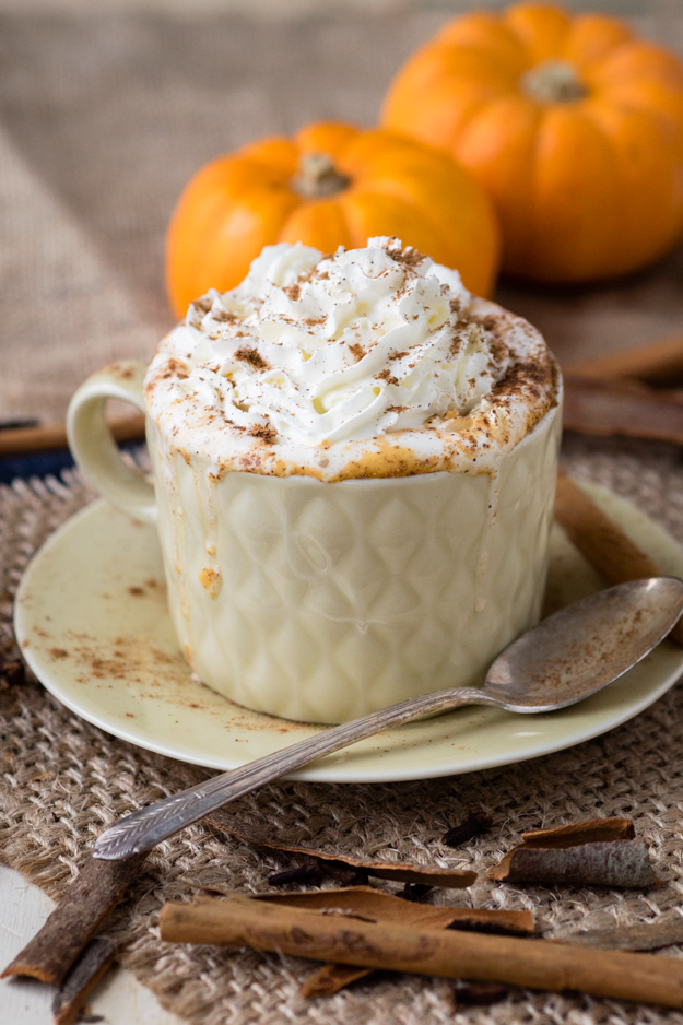 Hot-Pumpkin-Spice-Drink-2