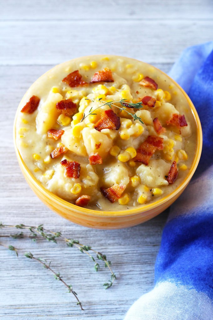Potato_Corn_Chowder_680_7