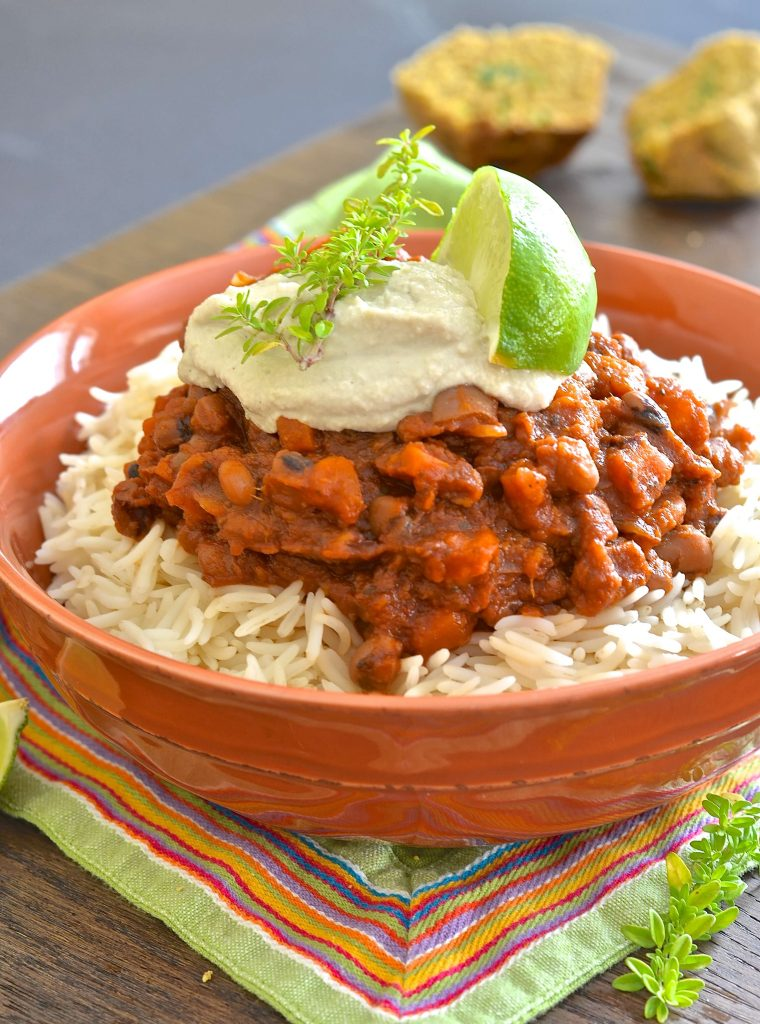 sweet-potato-bean_chili-1-760x1024 (1)