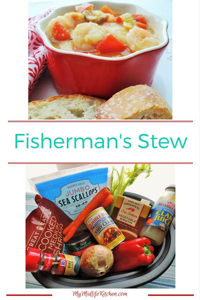 Fishermans-Stew-683x1024