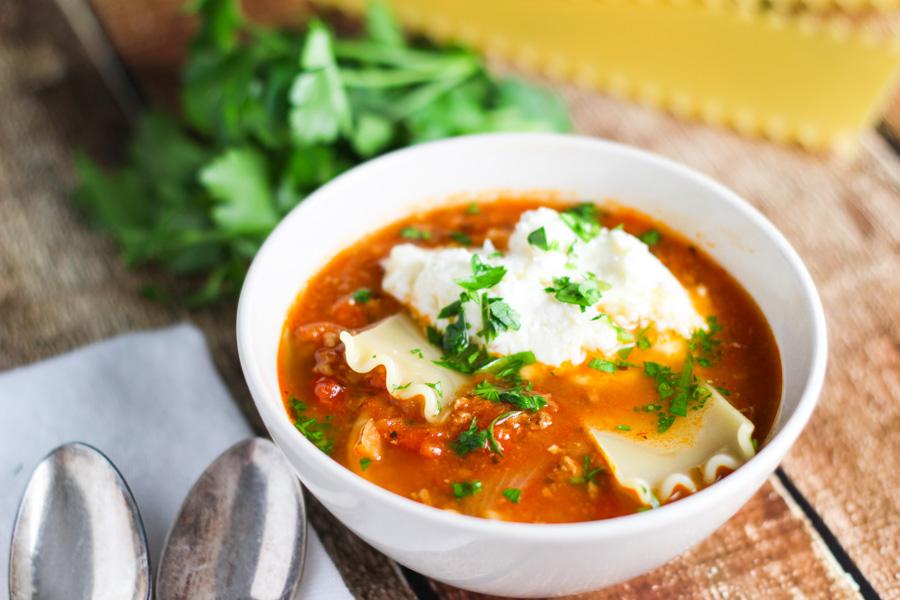 Lasagna-Soup-4