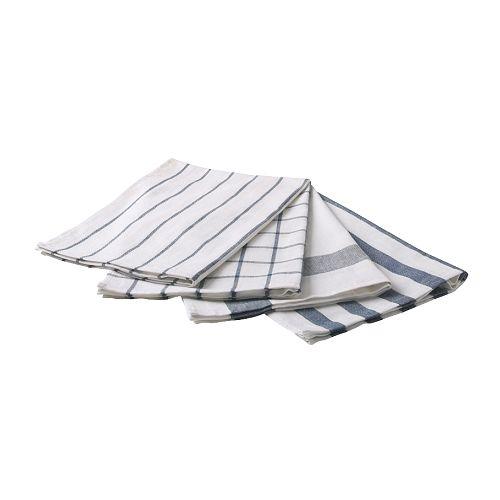 Elly Dish Towels
