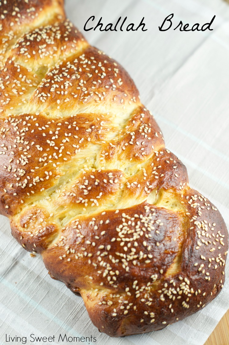 homemade-challah-bread-recipe-cover